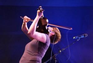 Joanne O'Linn